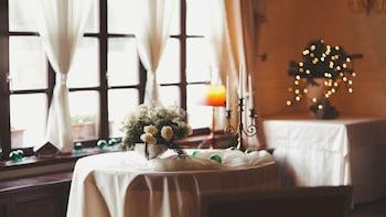 Hotel Kendov Dvorec - Banquet Hall  - #0