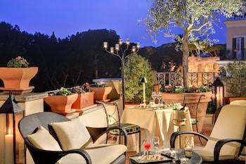 Hotel Splendide Royal