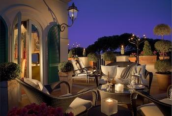 Hotel Splendide Royal - Guestroom  - #0