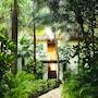 Belmond Maroma Resort & Spa photo 17/41
