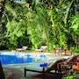 Belmond Maroma Resort & Spa photo 35/41
