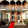 Esplanade Hotel Bray photo 15/22
