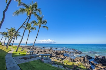 Kihei Surfside - Maui Condo & Home (218301) photo