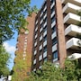 Hotel Panorama Hamburg-Billstedt photo 8/27
