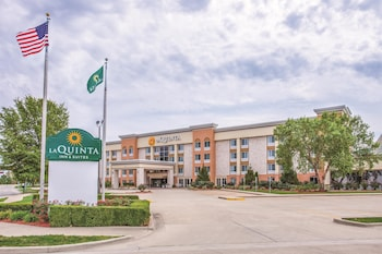 La Quinta Inn & Suites Effingham