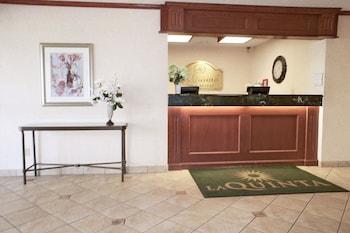 La Quinta Inn & Suites Stevens Point
