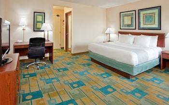 La Quinta Inn & Suites Des Moines/West-Clive - Guestroom  - #0
