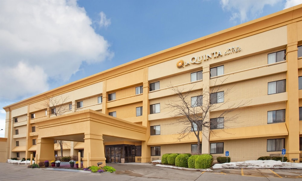 Hotel 1 Of 59