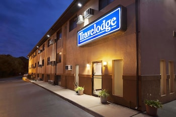 Travelodge by Wyndham La Porte/Michigan City Area in La Porte, Indiana