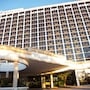 Ramada Plaza by Wyndham Atlanta Downtown Conference Center photo 40/41