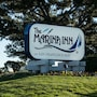 The Marina Inn on San Francisco Bay photo 37/40