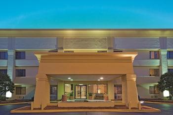 默裡迪恩拉昆塔套房飯店