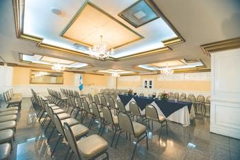 Hotel Royal Palace - Meeting Facility  - #0