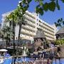 Lordos Beach Hotel photo 34/41
