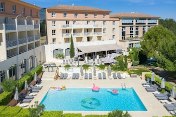 tarifs reservation hotels Hôtel Birdy by HappyCulture