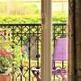 Les Jardins du Luxembourg photo 5/41