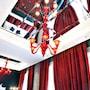 Maison Albar Hotels Le Champs-Elysées photo 2/34