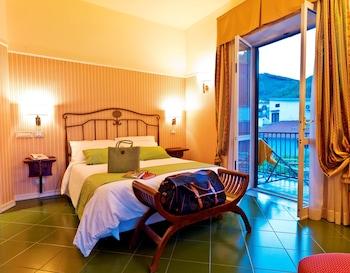 Hotel Scapolatiello - Guestroom  - #0