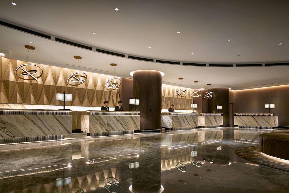 10 Best Shopping Hotels in Kuala Lumpur - Most Popular