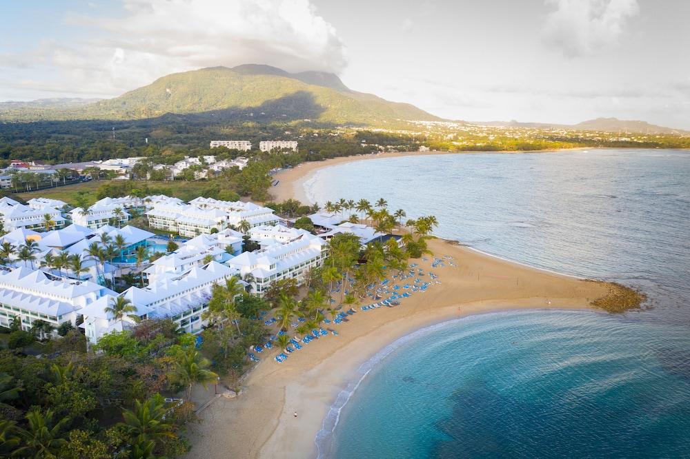 Grand Paradise Playa Dorada - All Inclusive