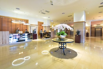 Photo for Howard Plaza Hotel Kaohsiung in Kaohsiung
