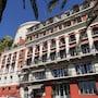 Hôtel Suisse photo 30/41