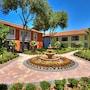 Legacy Vacation Resorts-Lake Buena Vista photo 5/41