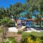 Legacy Vacation Resorts-Lake Buena Vista photo 1/41