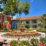 Legacy Vacation Resorts-Lake Buena Vista photo 3/41