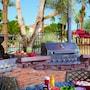 Marriott's Desert Springs Villas II photo 3/41