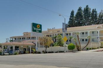 Photo for Vagabond Inn San Pedro in San Pedro, California