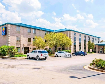 Photo for Comfort Inn in Lafayette, Indiana