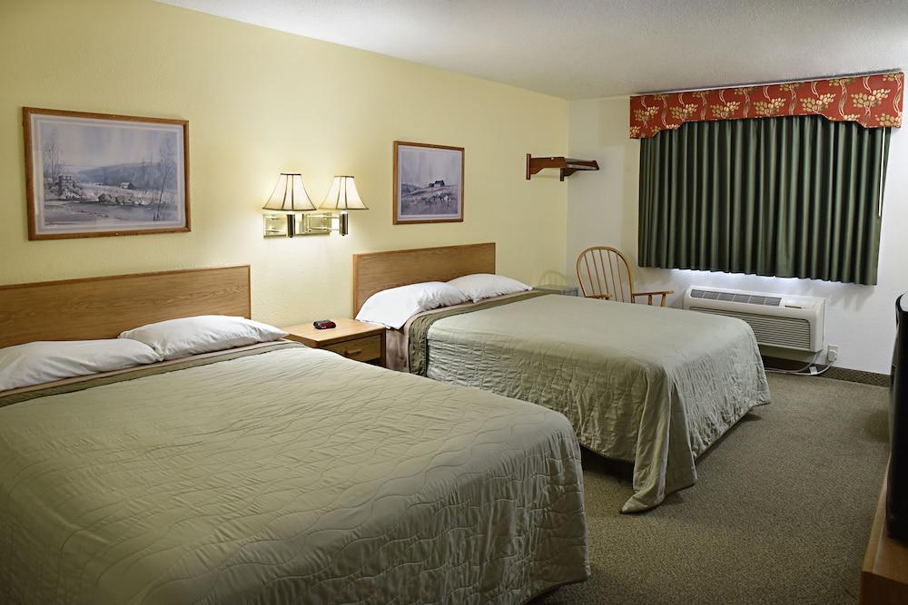 Fairway Inn Elkhart