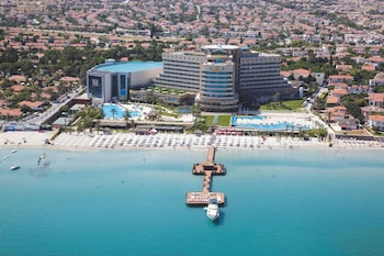 Photo for Sheraton Cesme Hotel, Resort & Spa in Cesme