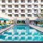 Holiday Inn Bangkok photo 6/41