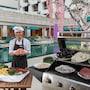 Holiday Inn Bangkok photo 4/41