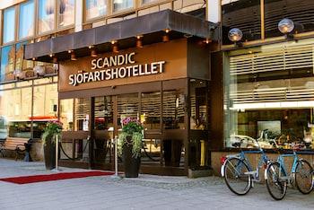 Photo for Scandic Sjöfartshotellet in Stockholm