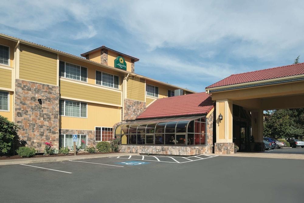 La Quinta Inn by Wyndham Wilsonville
