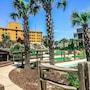 Carolinian Beach Resort by Oceana Resorts photo 14/41
