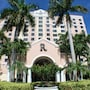 Renaissance Fort Lauderdale Cruise Port Hotel photo 15/41