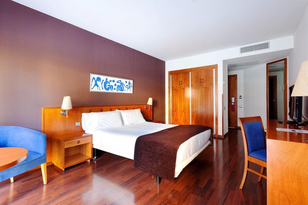 Hotel Viladomat Managed by Silken