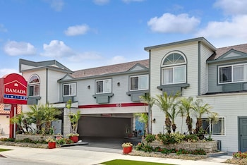 Ramada Limited Redondo Beach in Los Angeles, California