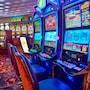 California Hotel and Casino photo 5/32