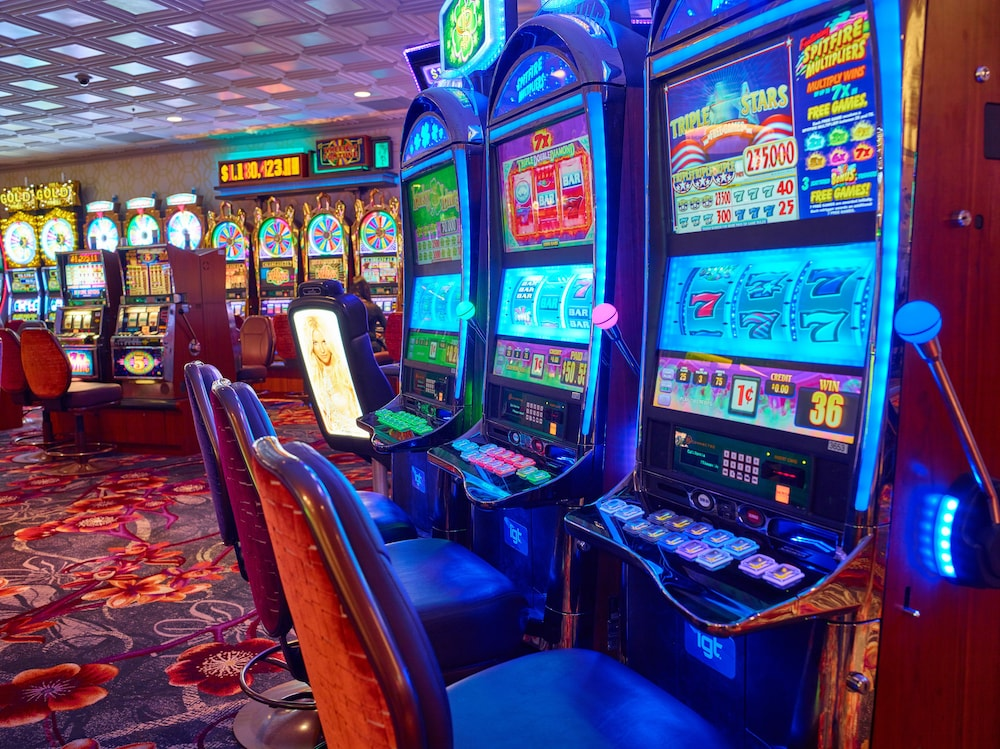 California Hotel And Casino Las Vegas Price Address Reviews