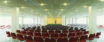 Hotel Granollers - Meeting Facility  - #0