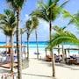 Hotel NYX Cancun photo 21/41