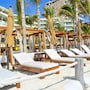 Hotel NYX Cancun photo 31/41