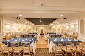 The Andrew Hotel - Banquet Hall  - #0