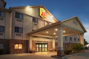 Photo for Super 8 by Wyndham Perryville in Perryville, Missouri
