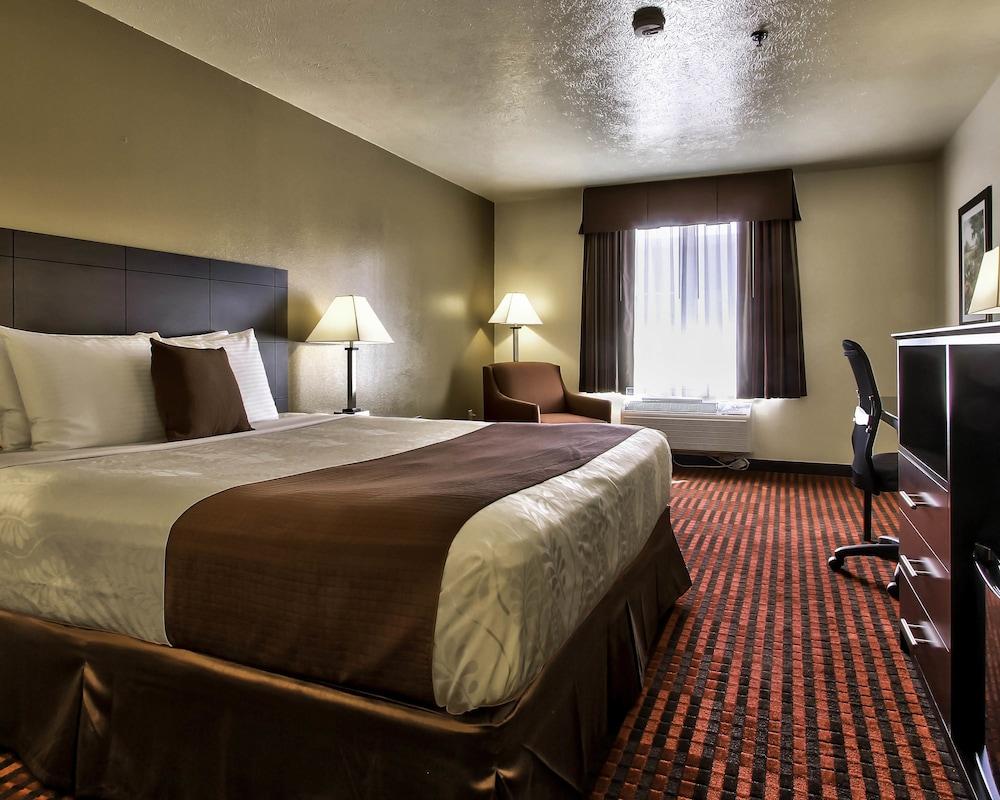 best westerna plus salinas valley inn suites salinas ca 187 kern